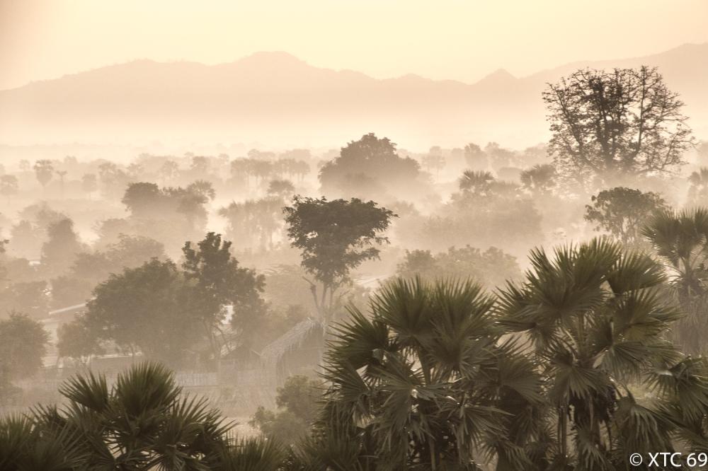 Myanmar-7656