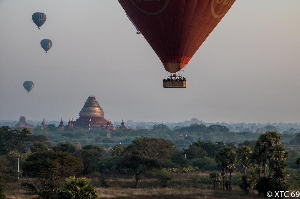 Myanmar-7661