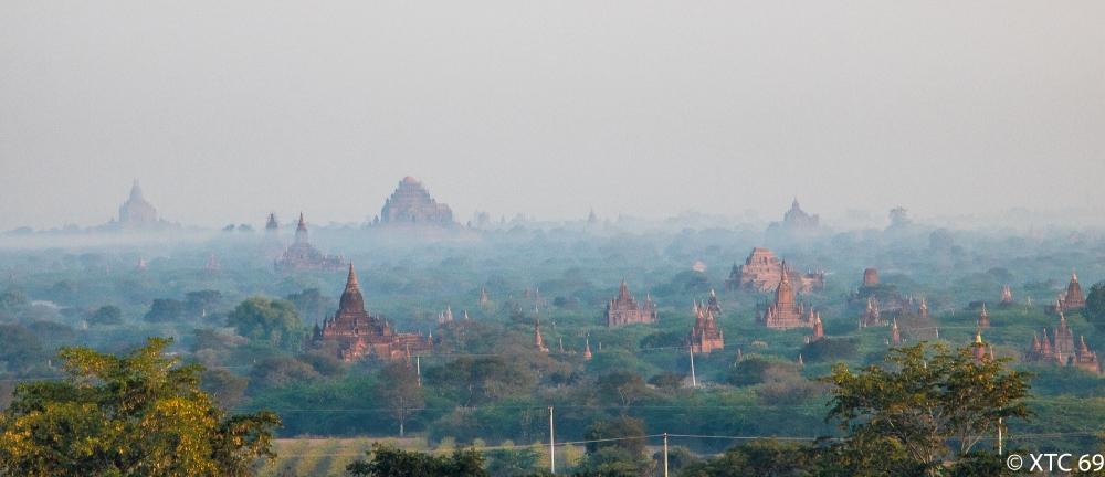 Myanmar-7669-2