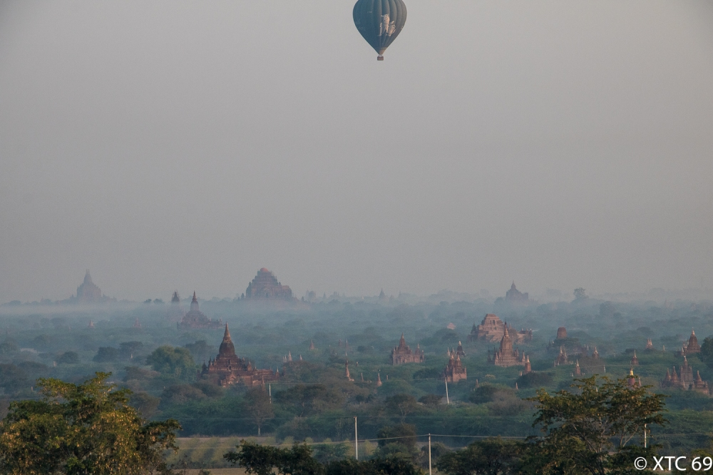 Myanmar-7669