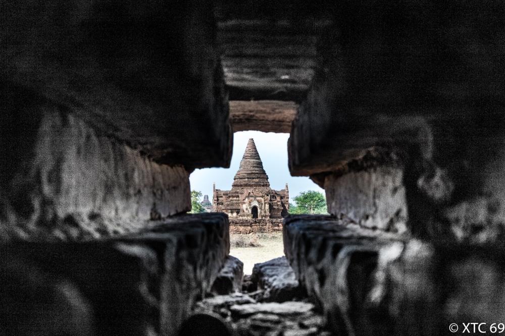 Myanmar-7845