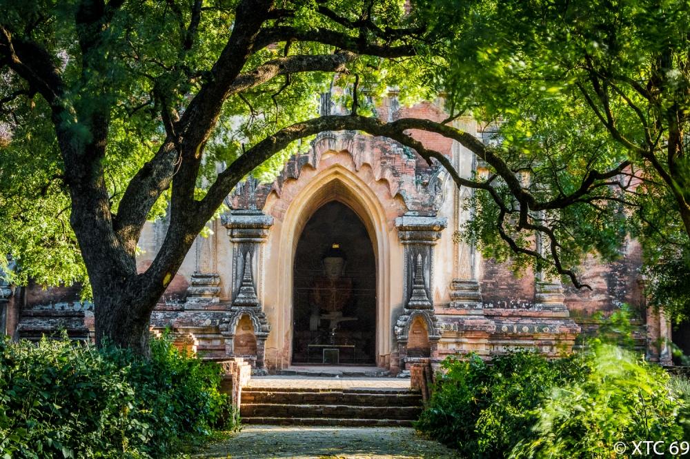 Myanmar-7982