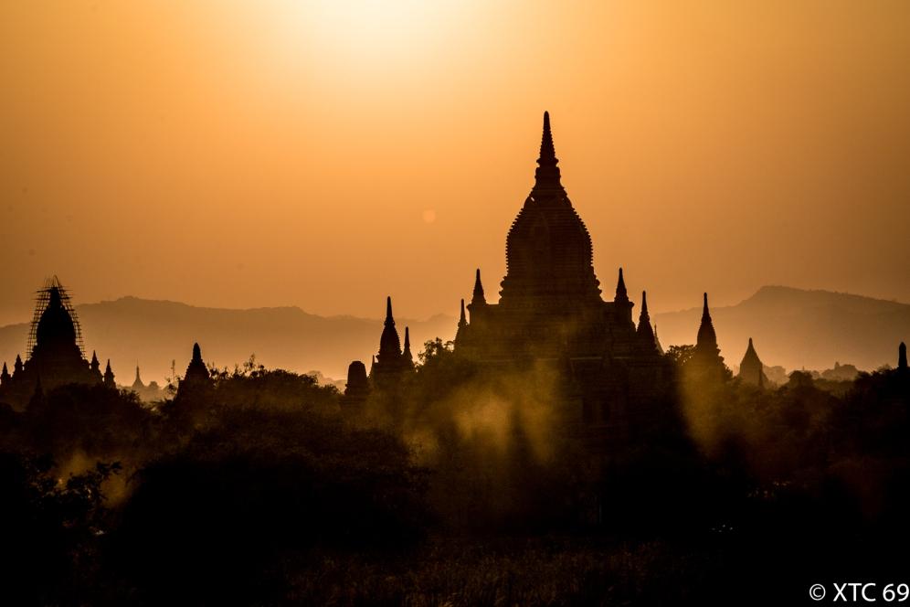 Myanmar-8060