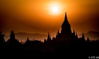 Myanmar-8067
