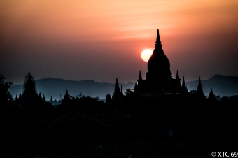 Myanmar-8076