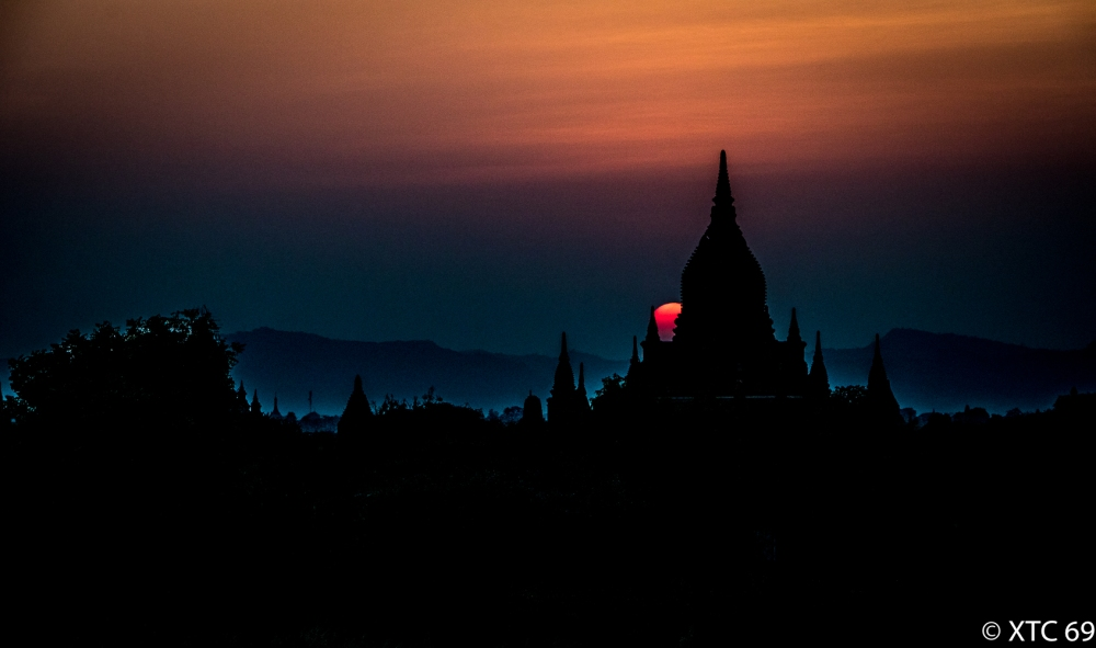 Myanmar-8091