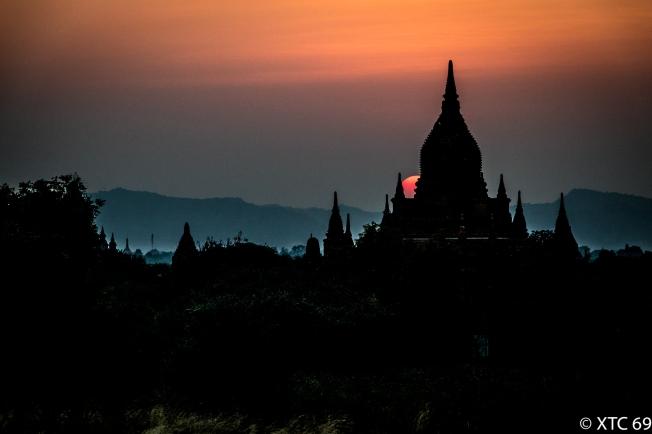 Myanmar-8093