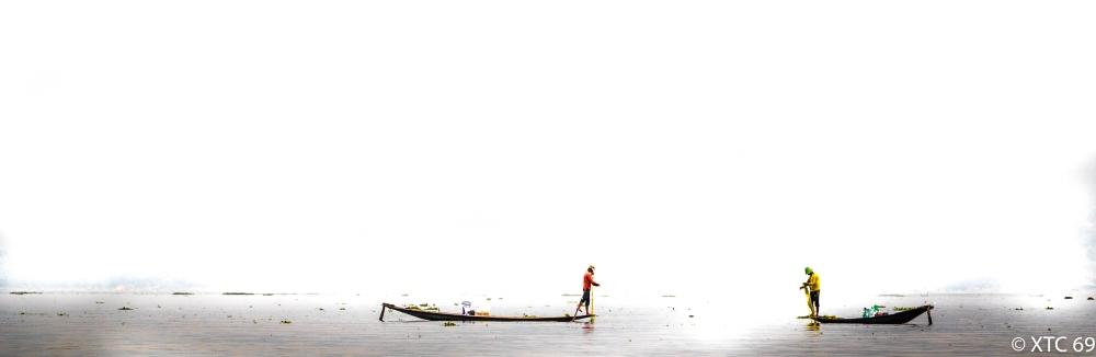 Myanmar-8568