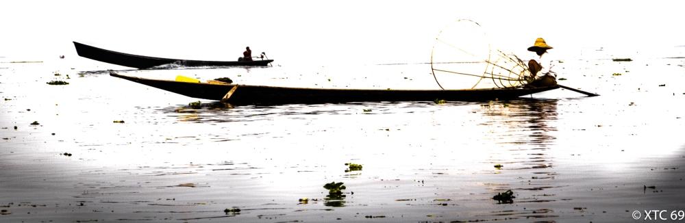 Myanmar-8573