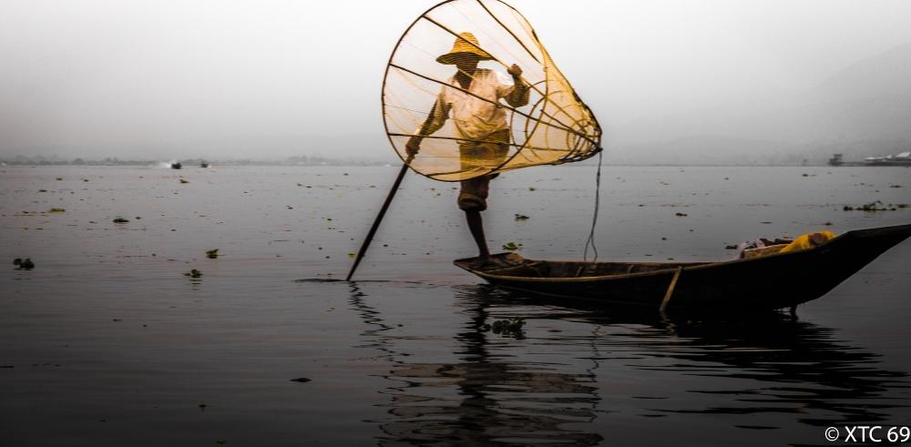 Myanmar-8601