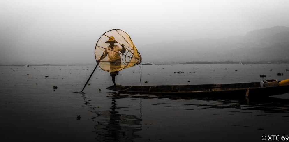 Myanmar-8613