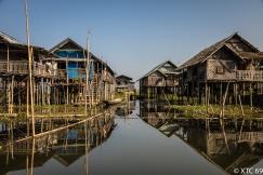 Myanmar-8878
