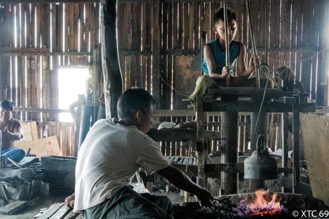 Myanmar-9222