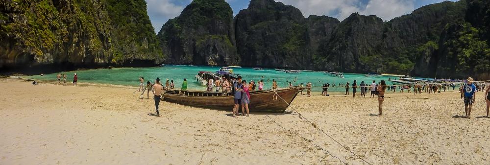 phuket-2240