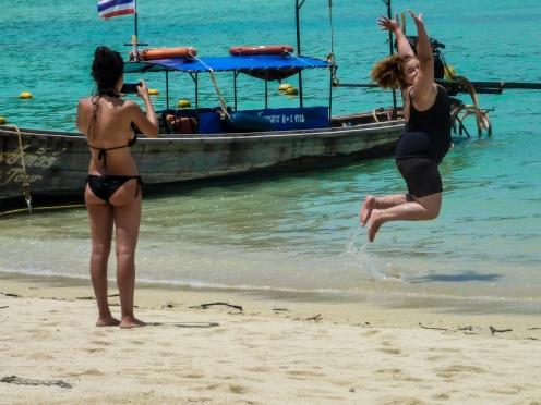 phuket-2270