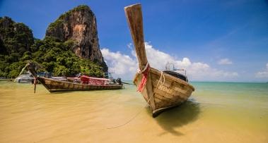 Phuket-2333