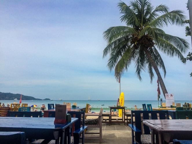 phuket-4834