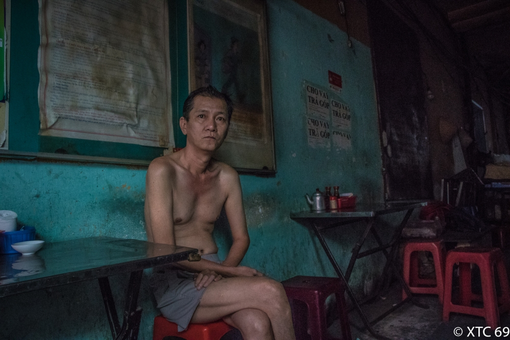 Saigon-2112