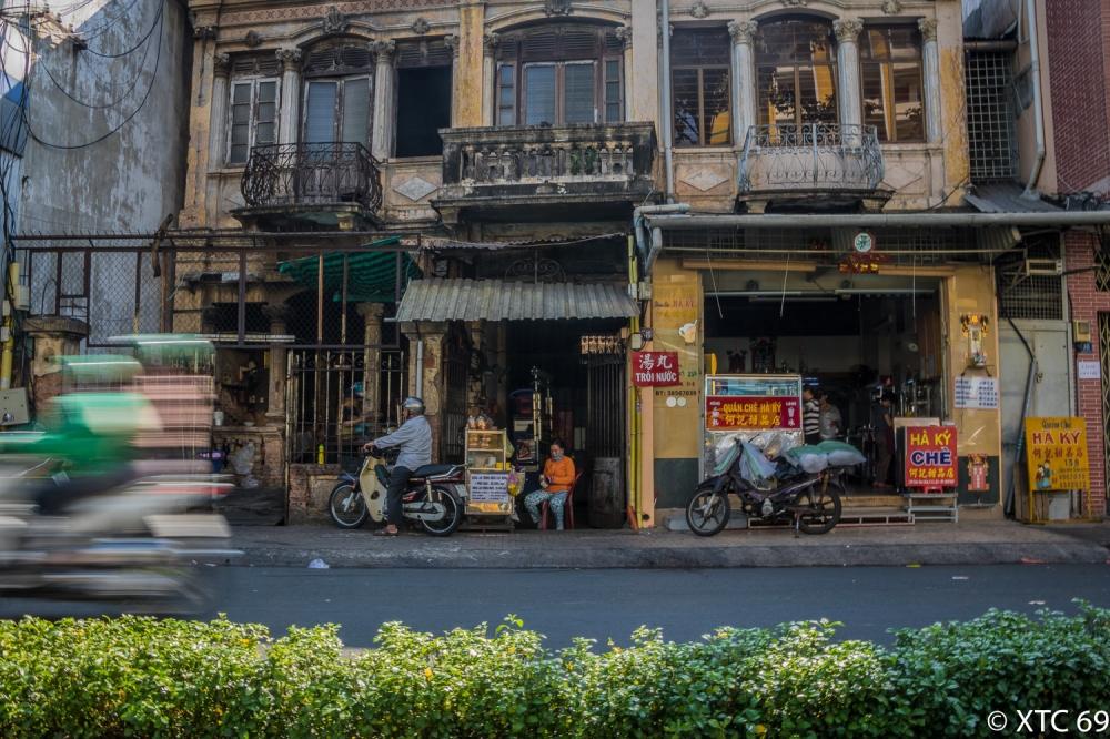 Saigon-2167