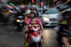 Saigon-2475