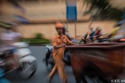 Saigon-2479