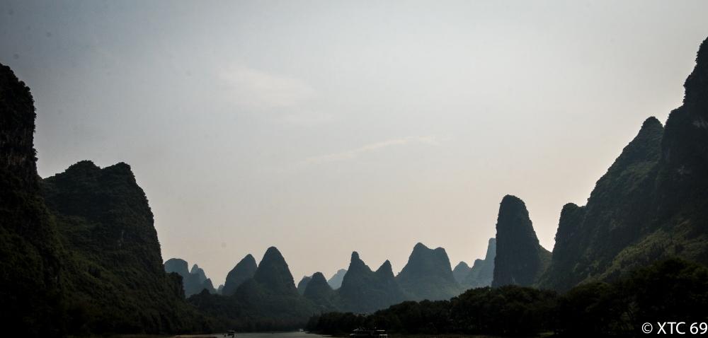 China 1-5838