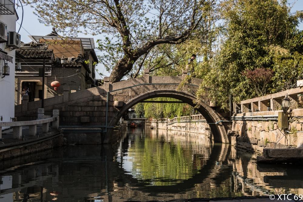 China 1-6612