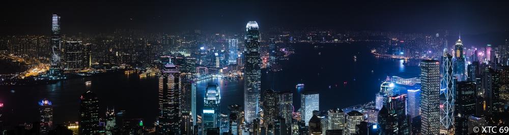 Hanoi und Hongkong--13