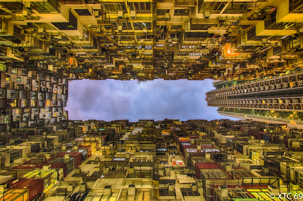 Hanoi und Hongkong--14