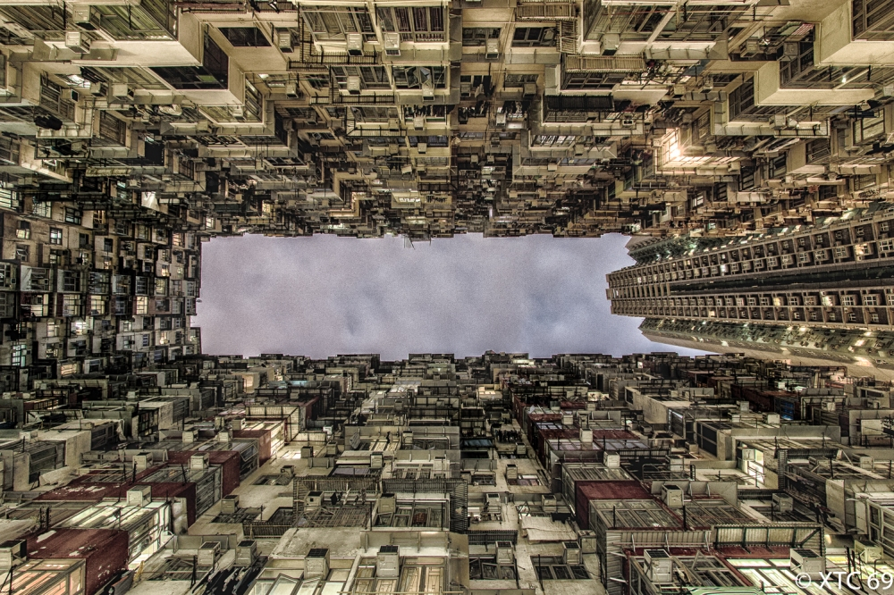 Hanoi und Hongkong--15