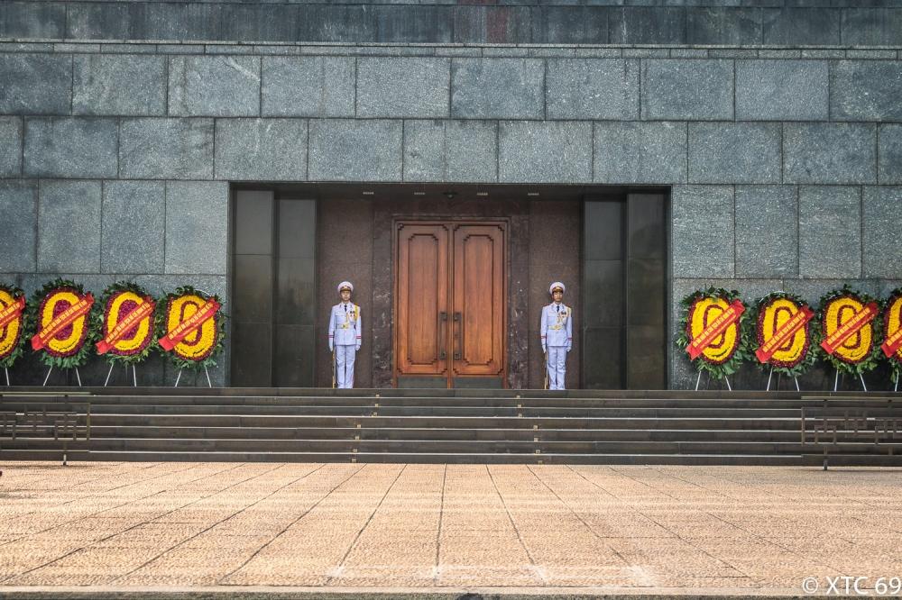 hanoi-und-hongkong-4082.jpg