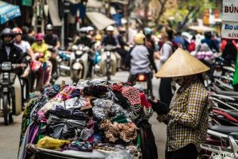 Hanoi und Hongkong-4180