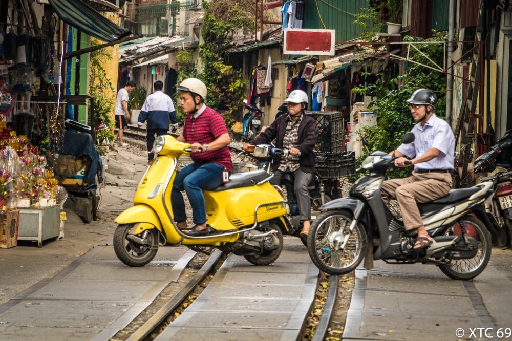 Hanoi und Hongkong-4344