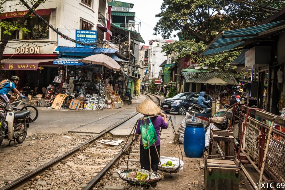 Hanoi und Hongkong-4348