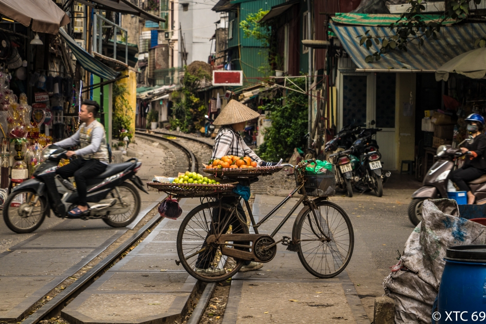 Hanoi und Hongkong-4362