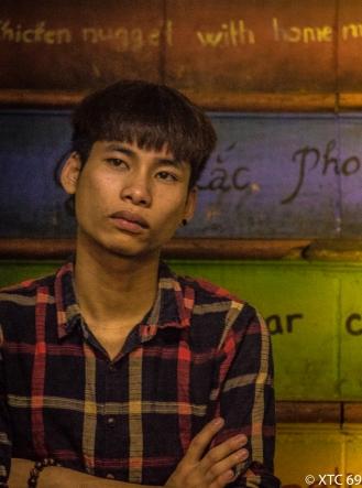 Hanoi und Hongkong-4460