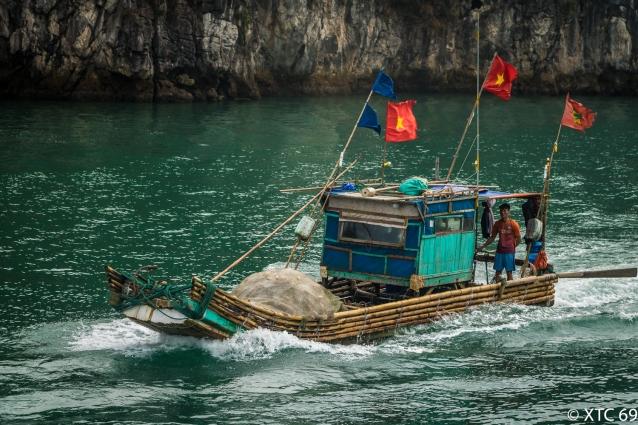 Hanoi und Hongkong-4590