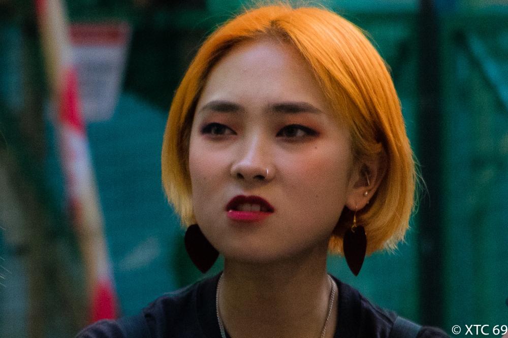Hanoi und Hongkong-4673