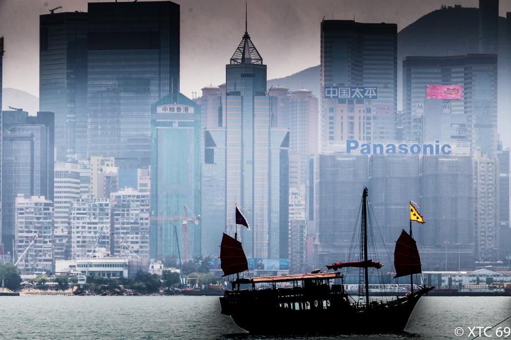 Hanoi und Hongkong-4716