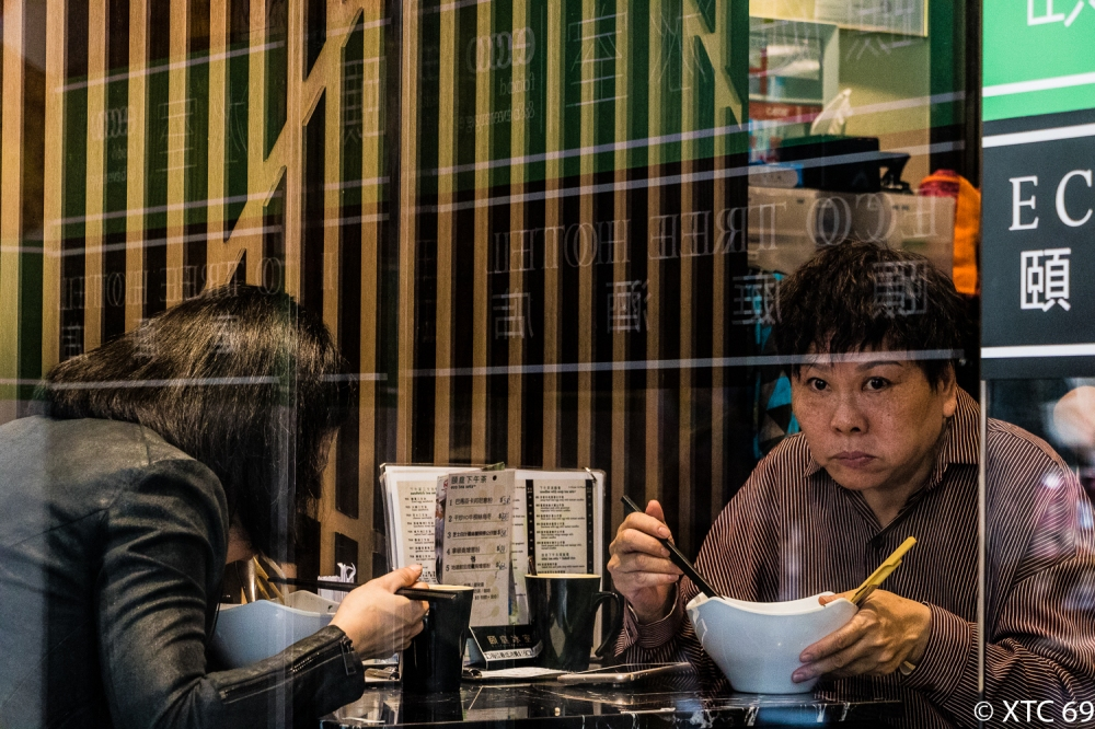 Hanoi und Hongkong-4806