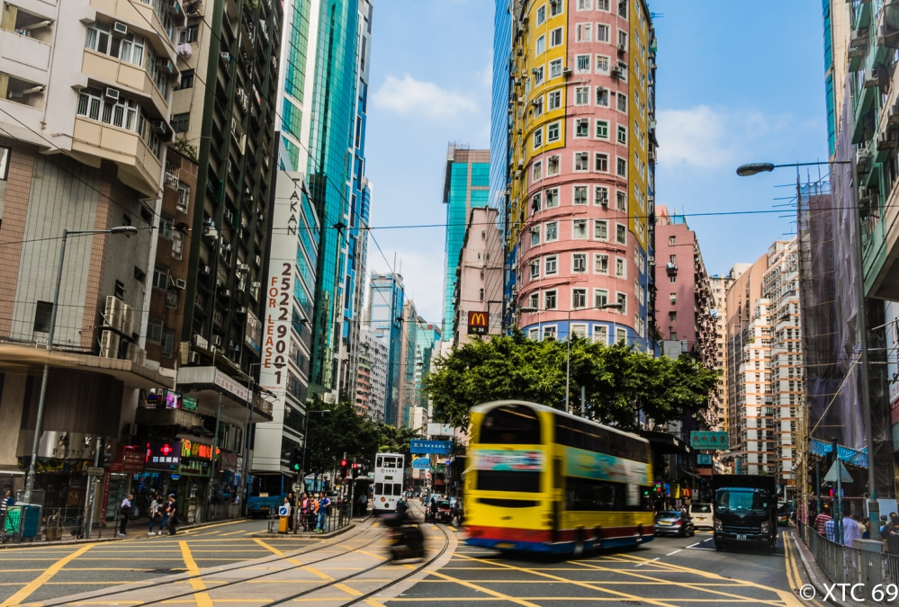 Hanoi und Hongkong-4998