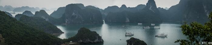 Hanoi und Hongkong--5