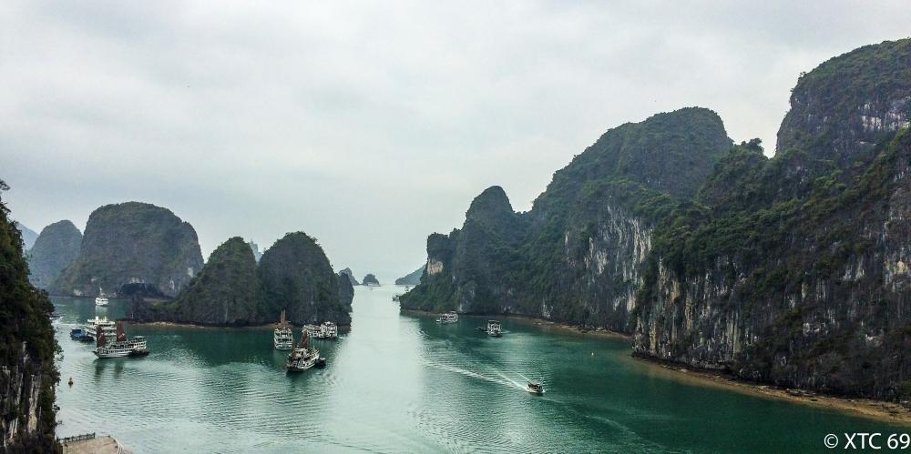 Hanoi und Hongkong-5876