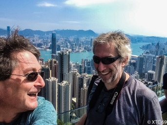 Hanoi und Hongkong-6124