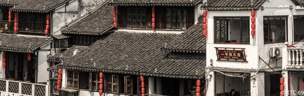 Shanghai minus 1--22