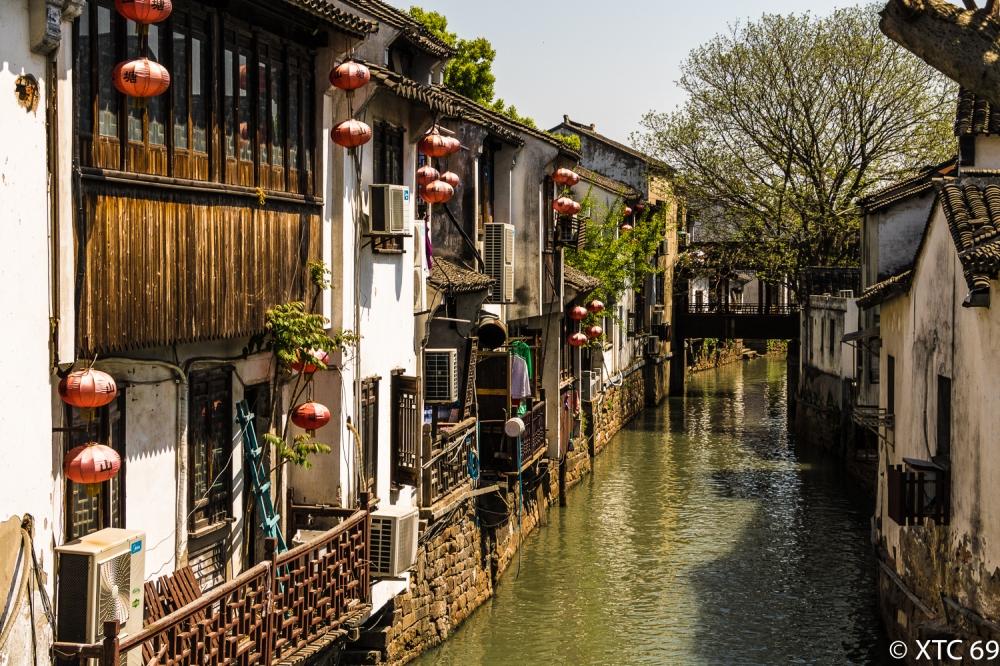 Shanghai minus 1-6723