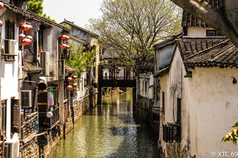 Shanghai minus 1-6724