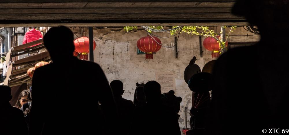 Shanghai minus 1-6743