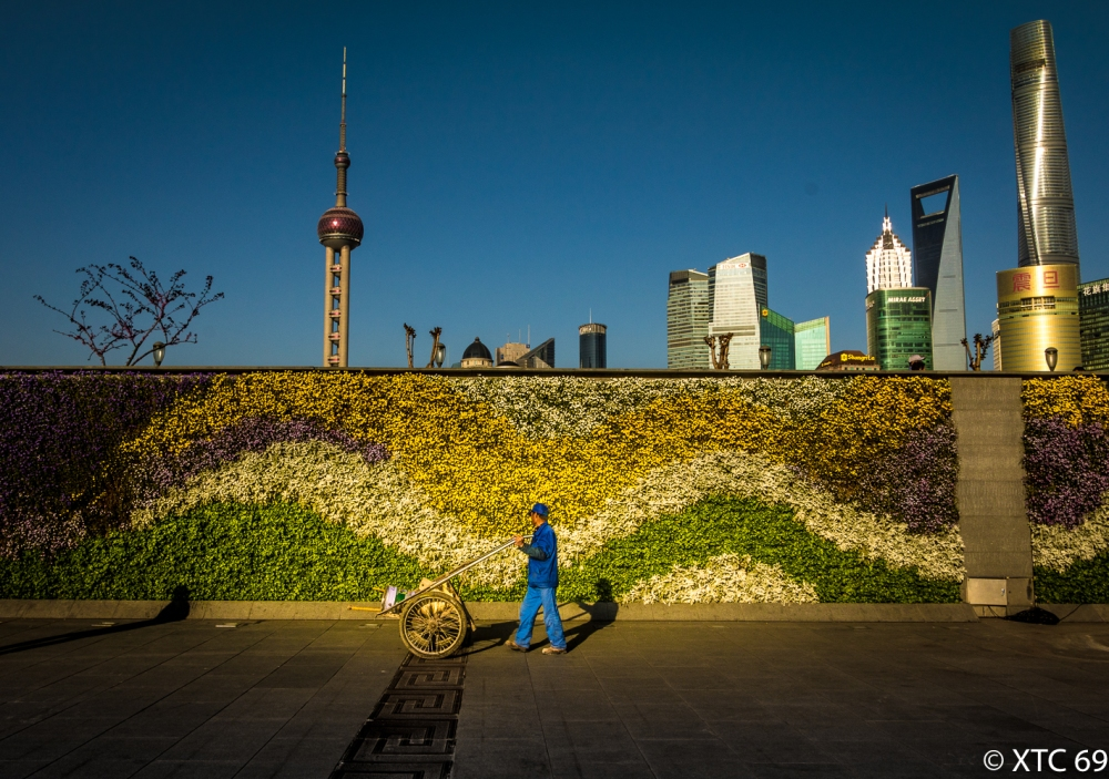 Shanghai minus 1-6802