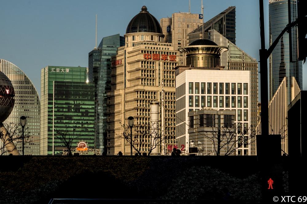 Shanghai minus 1-6824